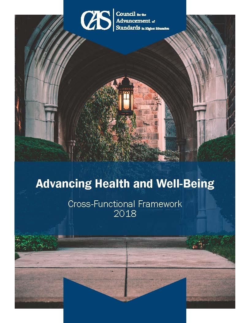 functional health framework